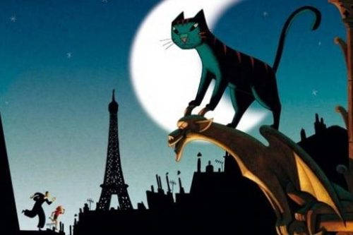 french-movies-for-kids