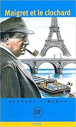 french-graded-readers