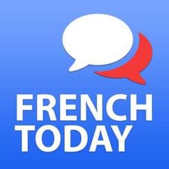 Oh Là Là ! 5 Apps That Build Impeccable French Pronunciation