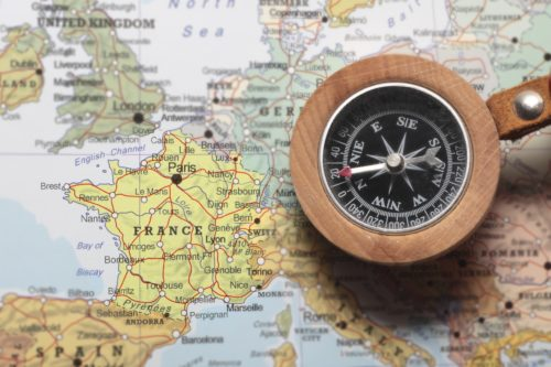 studying-abroad-in-france-tips