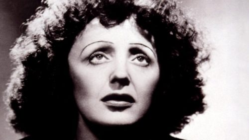 learn-french-with-edith-piaf