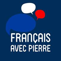 learn french with videos