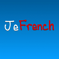 download french learning videos