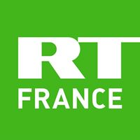 french-tv-live-streaming