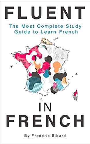 learn-french-ebook