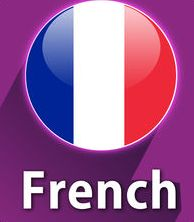 french-conversation-lessons