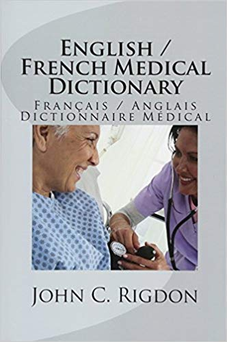 french-medical-terms