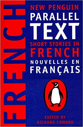 french-parallel-text