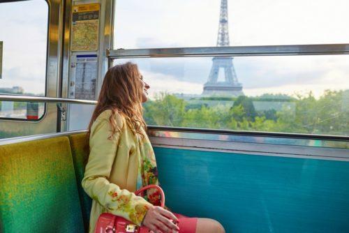 french-transport-vocabulary