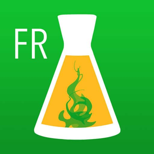 french-writing-app
