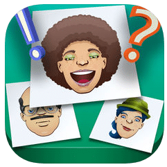 french-apps-for-kids