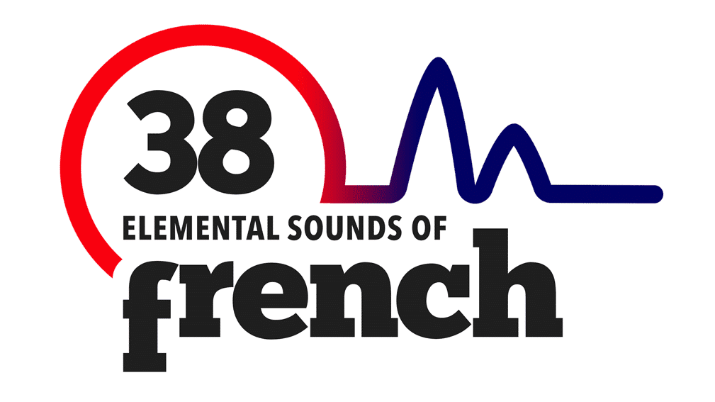 french-pronunciation-online