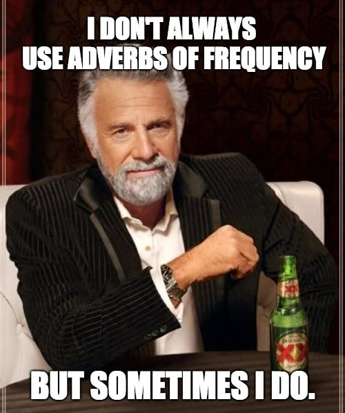 french-adverbs-of-frequency