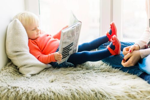 french-dictionary-for-kids