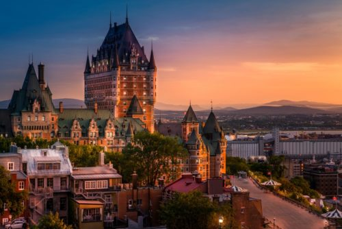 Thinking of Moving to Quebec? Not Without This Guide to TEFaQ Success!