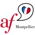 gap-year-in-france