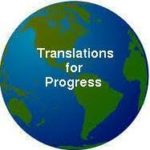how-to-become-a-french-translator