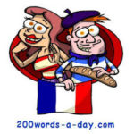daily-french-lesson