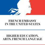 french conversation group nyc