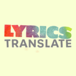 french-songs-with-lyrics