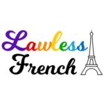 learn french in 30 days