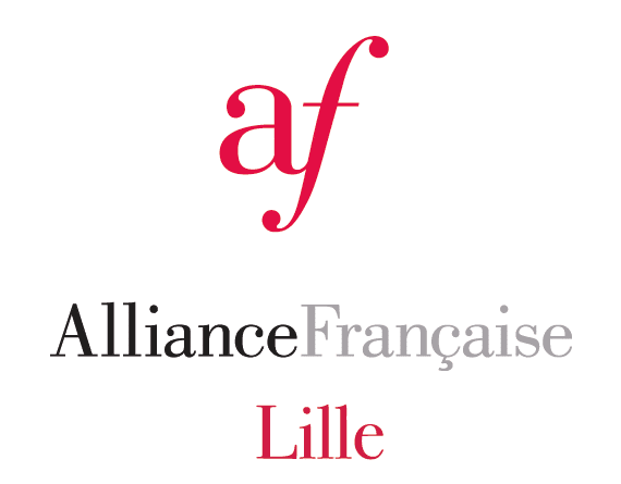 learn french in lille