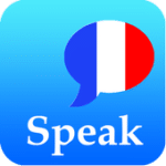 french-android