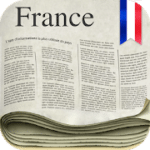 french-news-app-android