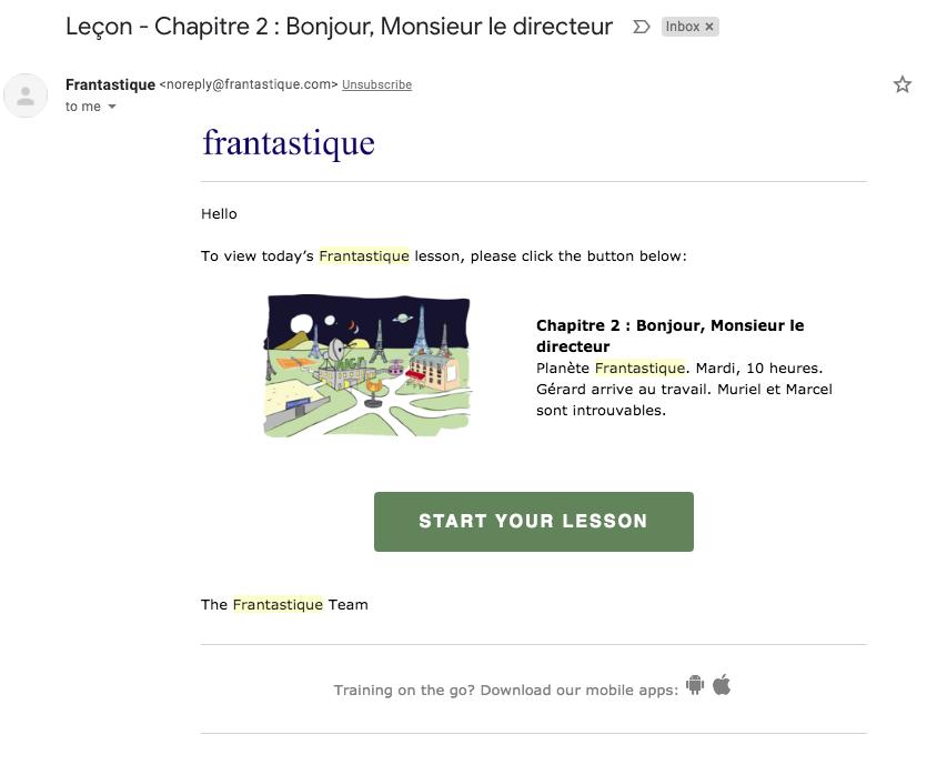 frantastique-review