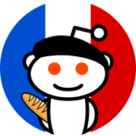 improve-french-4