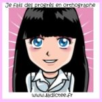 french-listening-practice-3