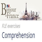 learn-french-reading