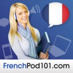 frenchpod101-review