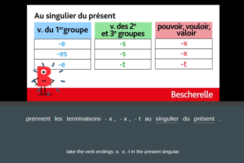 learn-french-online