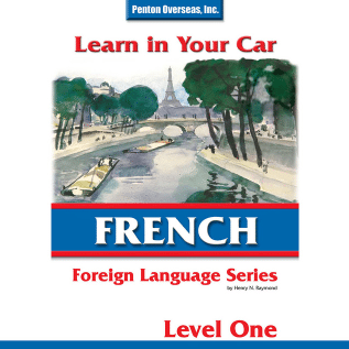 listen-to-french-for-beginners