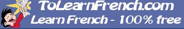 french-indicative