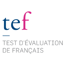 french-level-tests