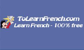 french-subject-pronouns