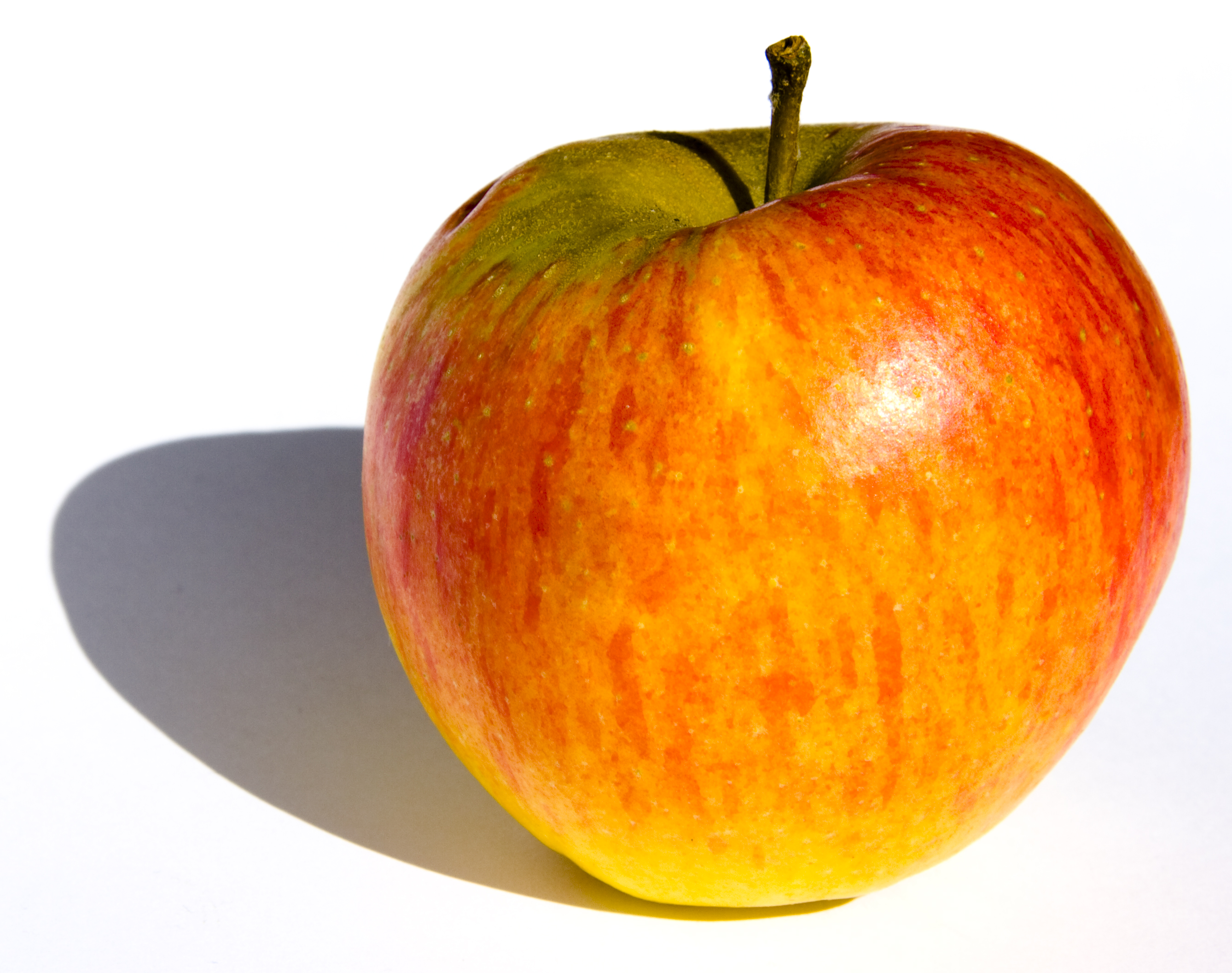 fruits in french