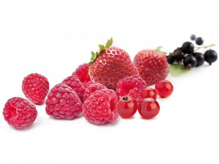 fruits-in-french