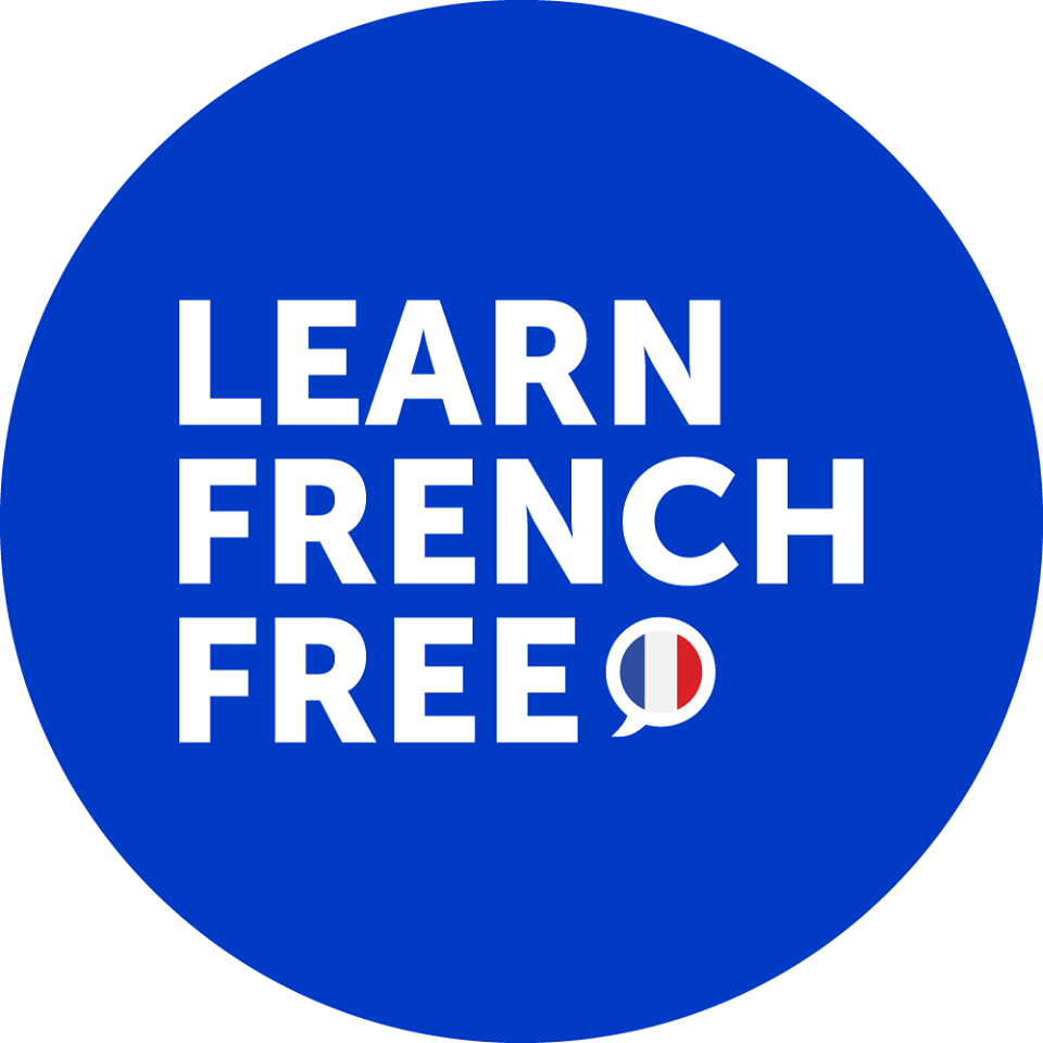 learn french for free online