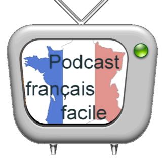 learn french grammar
