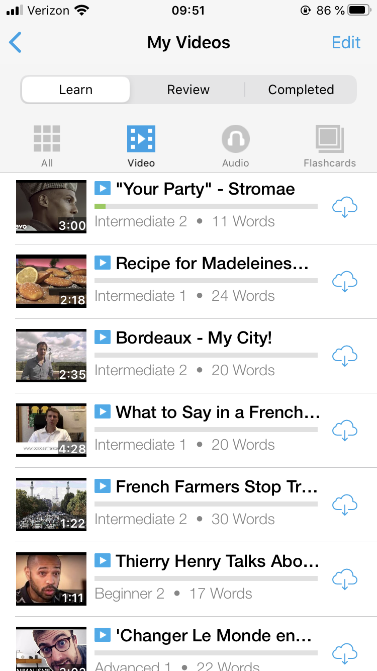 learn-french-with-videos