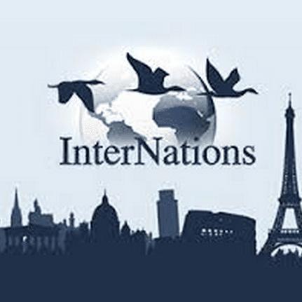 12 resources find german language partner