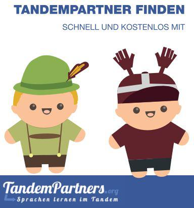 12 resources find german language partner