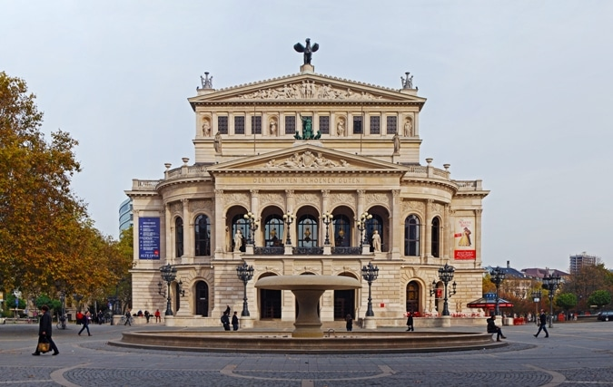 20 places germany draft Alte_Oper