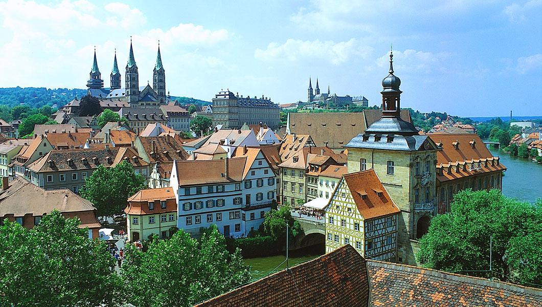 20 places germany draft bayern
