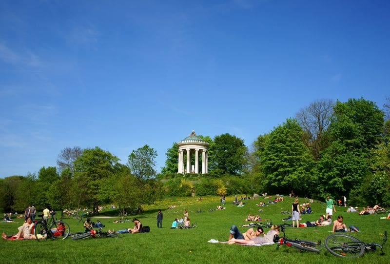 20 places germany draft Englischer_Garten