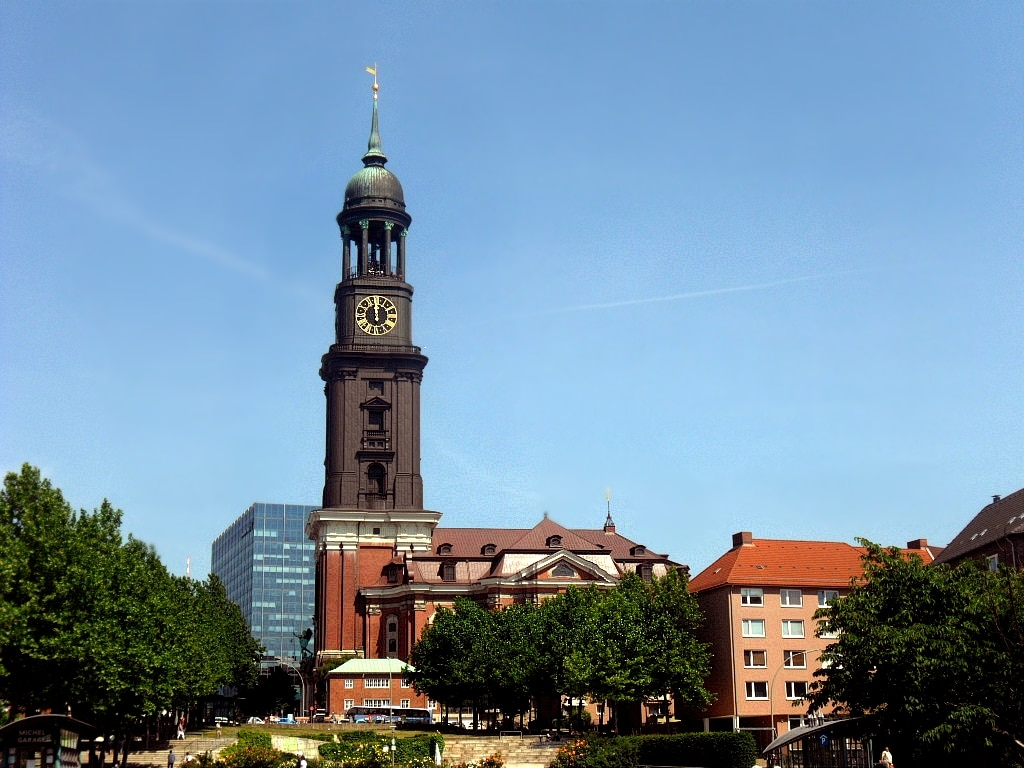 20 places germany draft Hauptkirche_Sankt_Michaelis