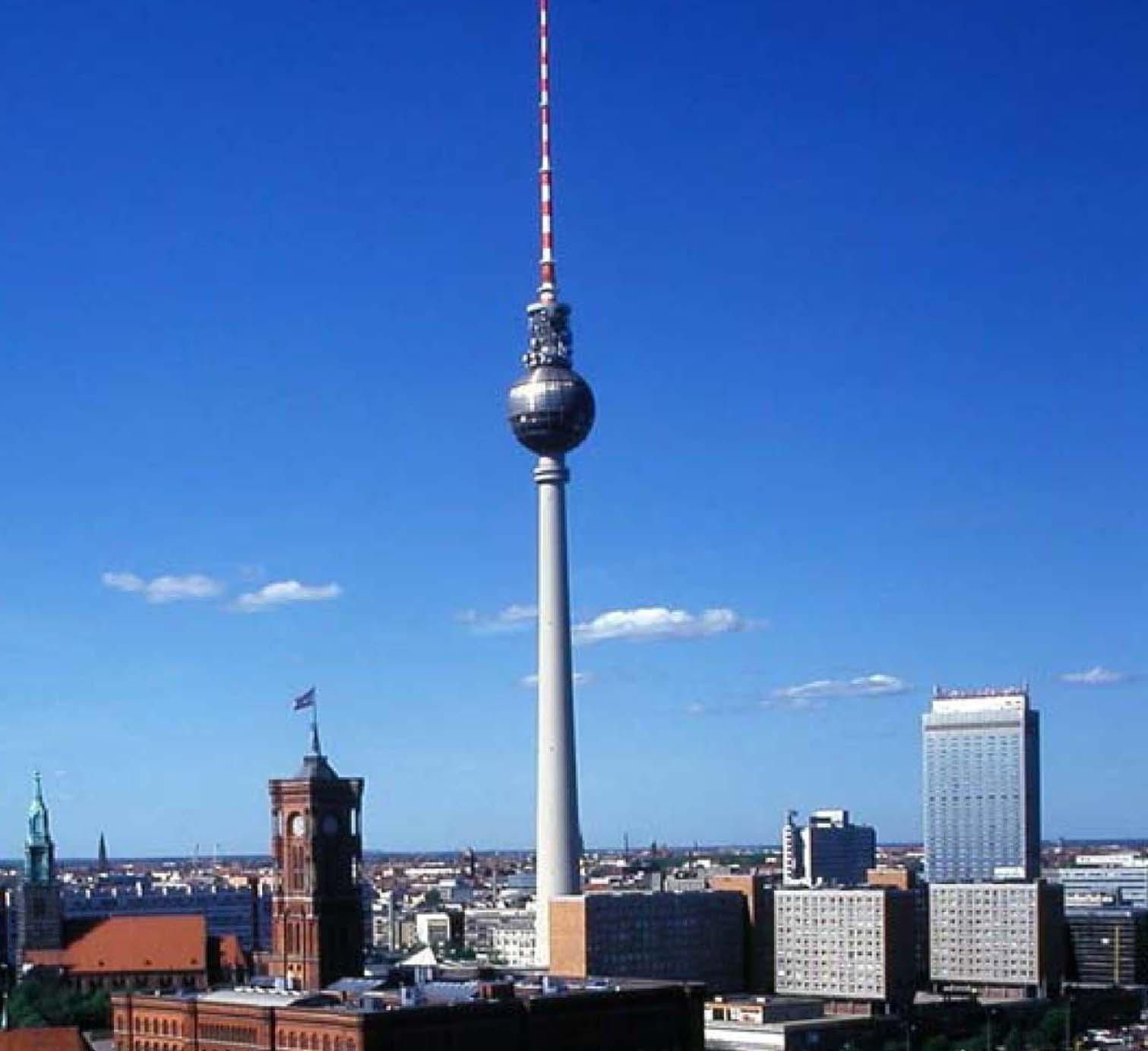 berliner fernsehturm gutschein